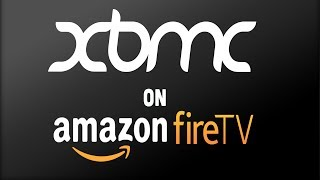 Download xbmc gotham apk