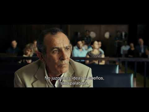 Xxx Mp4 Trailer De El Insulto L Insulte Subtitulado En Español HD 3gp Sex