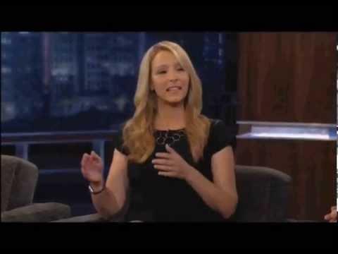 Celebrities Talk About Meryl Streep 1