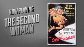 ◍ La Seconda Moglie ◍ Film Noir Completo ✫ James V. Kern 1950 ▣ by ☠Hollywood Cinex™