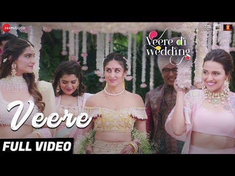 Xxx Mp4 Veere Full Video Veere Di Wedding Kareena Kapoor Khan Sonam Kapoor Ahuja Swara Shikha 3gp Sex