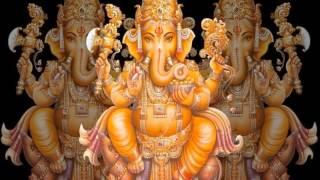 Bhajan- Tumi Nirmolo Koro Mangol Koro