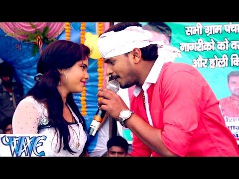 Xxx Mp4 टिकोडा हमर बढ़ाता Luta Lahar Chait Me Pramod Premi Yadav Bhojpuri Chaita Song 2016 3gp Sex