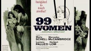FP: 99 Women
