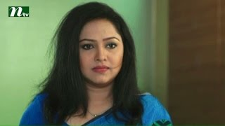 Bangla Natok - Shomrat l Episode 40 l Apurbo, Nadia, Eshana, Sonia I Drama & Telefilm