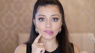 Skincare Hacks Everyone Should Know #1   Kaushal Beauty Ad
