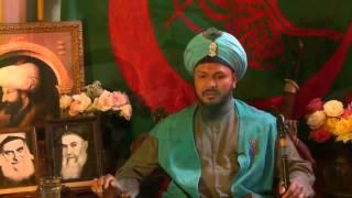 Soru : Ahit sandığı hakkında bilgi verir misiniz ? Osmanlıların elindemidir ? Halife Lokman Efendi