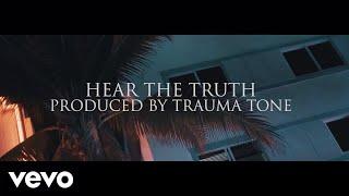 BandGang - Hear The Truth