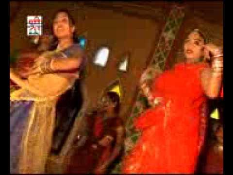 Xxx Mp4 Rajasthani Video Posaliya 3gp 3gp Sex