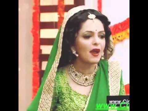 Funny Mimicry of Kangna by Talented Sugandha Mishra