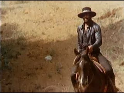 youtube free western movies full length django movie trailer