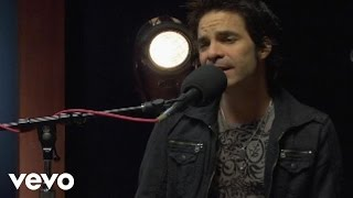 Pat Monahan - Her Eyes (Live)