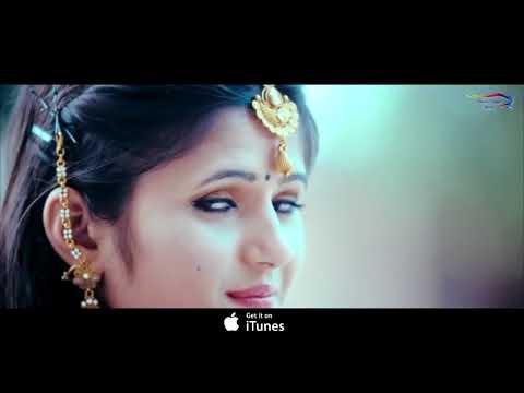 Xxx Mp4 Haryanavi New Desi Dance Ghagra Anjali Raghav Raju Punjabi Latest Haryanvi Songs 2017 3gp Sex
