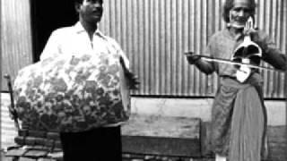 আয়নাল বয়াতি - দেখা যায় সোনা বন্ধুর