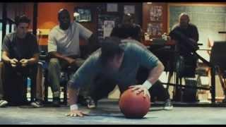 Rocky Balboa Todos Los Entrenamientos (Rocky Balboa  All Training Montages 1-6 ) HD