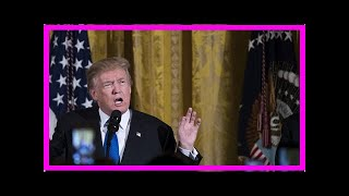News 24/7 - I research the liar. ive never seen a President like trump