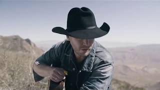 Paul Brandt - The Journey - Official Music Video