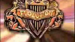 WWE Evolution theme with Lyrics+Download