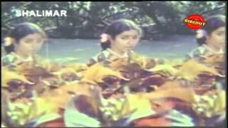 Maga Maharaju Telugu Full Movie - Chiranjeevi Hit Movie