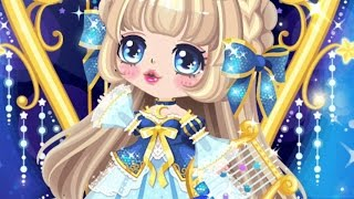 HOW TO GET UP TO 8,000 GEMS EVERYDAY ON LINE PLAY   PEACHY