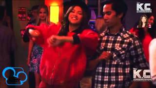 KC undercover   s02e01   Coopers Reactivated Full Episode Part 4