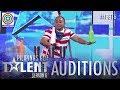 Download Video Pilipinas Got Talent 2018 Auditions: Mark Montaño - Flair Bartending 3GP MP4 FLV