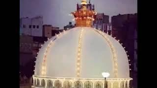 New Qawwali WhatsApp Status Video (teri rehmato ka dariya) 4k subscriber special