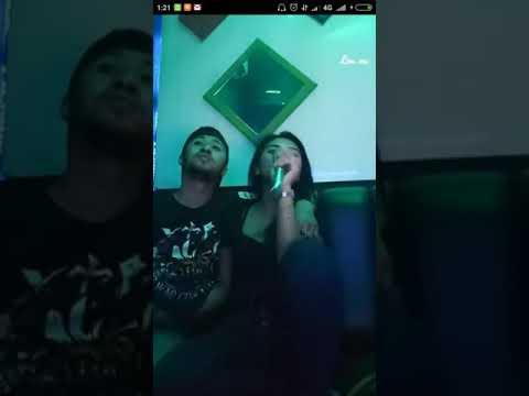 Xxx Mp4 Karoke Live Barani Pegang 3gp Sex