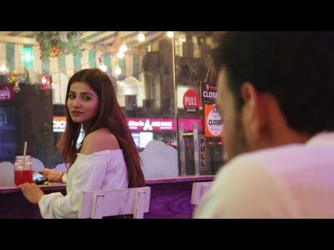 Guzarish (Full Song) Ravi Mishra | Best Hindi Heart Touching  Romantic Sad Song Ever | 2018