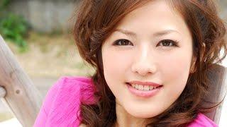 Meisa Hanai - japanese model