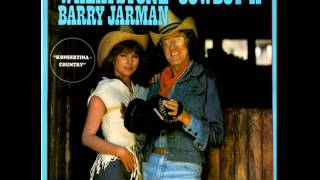 Barry Jarman - Nommer Asseblief