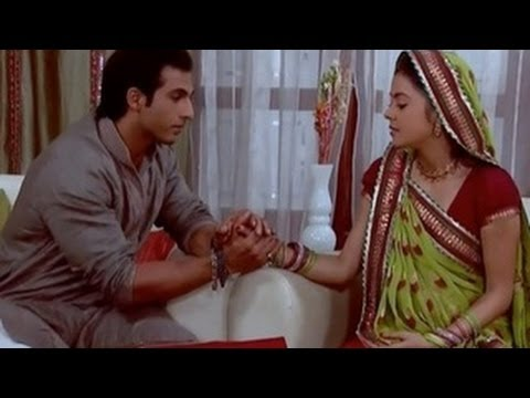 Xxx Mp4 Gopi PREGNANT Amp HUGE DRAMA In Saath Nibhana Saathiya 24th January 2014 FULL EPISODE 3gp Sex