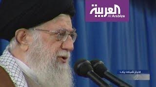 عالم متغير | سنة سيئة لإيران، لكن القادمة قد تكون أسوأ!