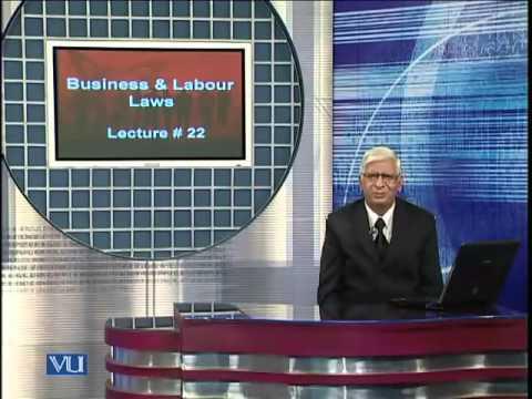 Thumbnail Lecture No. 22