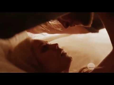 ♥Clay & Elena ♥ 1x13