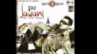 Nachange Sari Raat.flv - YouTube.flv