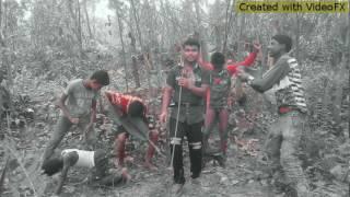 Bangla fany vido