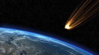 """Armageddon"" - 2018-2025 End of Days, Tribulations, World War 3"