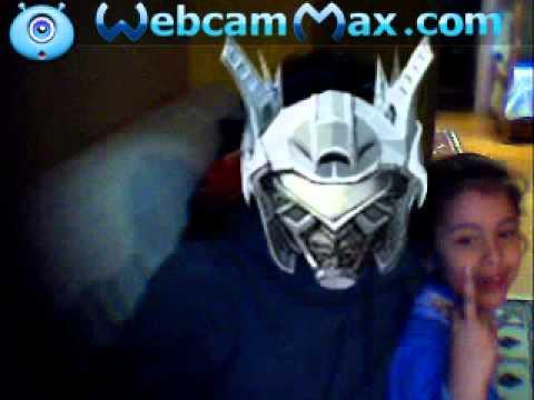 webcam max.com