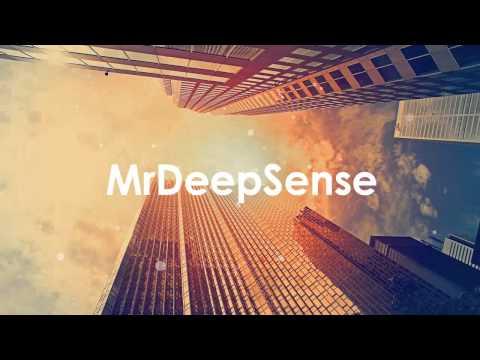 Xxx Mp4 For Love Deep House Mix 2013 3gp Sex
