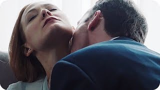 THE GIRLFRIEND EXPERIENCE Season 2 TRAILER (2017) Starz Series