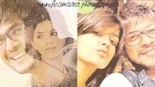 Madhumita Sarcar n Sourav Chakraborty