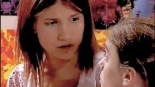 Rebelde Way, Erreway -  Capítulo 135 Completo