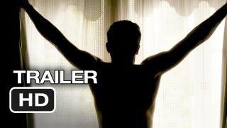28 Hotel Rooms Official Trailer #1 (2012) - Sundance Drama Movie HD
