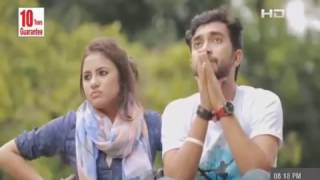Bangla Natok BACKBENCHERS Episode 56|