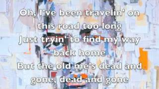 Dead and Gone by T.I. featuring Justin Timberlake Clean Lyrics