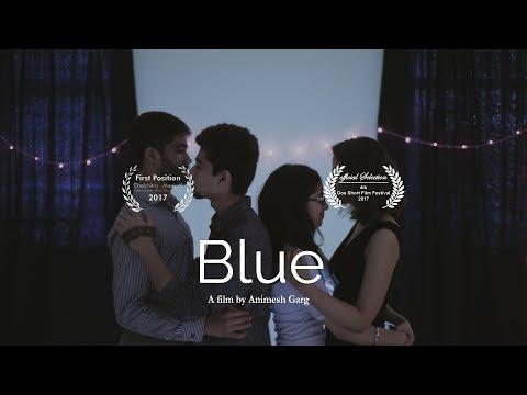 Xxx Mp4 Blue Award Winning Short Film 3gp Sex