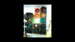Traffic Light/Signal Collection