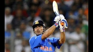 MOST HALF CENTURIES BY INDIAN CRICKET PLAYERS IN ONE DAY INTERNATIONALS