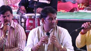 Maa Bhagwati ka Vishal Jagran by Sanjay bhagani. (MAMA) . SECUNDERABAD. part : 04